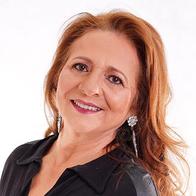 Alyssa Hendriks